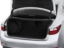 2013 lexus es 350 redesign 2013 lexus es 350 review specs price changes exterior