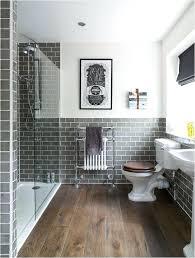 Vintage Bathroom Tile Ideas Bathroom Tile Pictures Ideas Mypaintings Info
