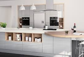 homebase kitchen cabinets fitted kitchens homebase barrowdems
