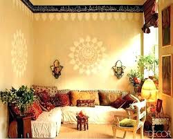house decoration items indian home decoration items desig 5 indian house decoration items