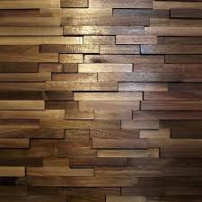 interior wall paneling home depot extraordinary decorative wood panels wood paneling sheets w for