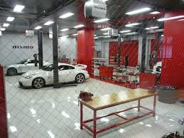 auto body shop floor plans the right equipment and premises to start an auto repair workshop