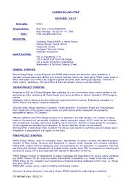 Cover Letter For Interior Design Assistant Le Roi Lear Resume Capital Market Business Analyst Resume Popular