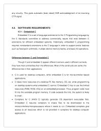computer problem report form template sample problem report 6