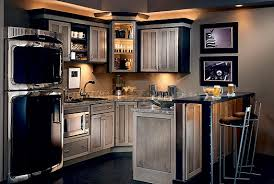 condo kitchen ideas a tiny condo kitchen remodel