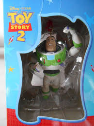 8 best story images on story buzz lightyear