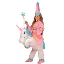 Halloween Unicorn Costume Popular Unicorn Halloween Costume Buy Cheap Unicorn Halloween
