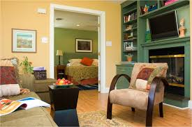 Paint Colors For Bedroom Bedroom Ideas Wonderful Dulux Paint Colors For Bedrooms Dulux