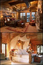 156 best bedrooms inspiration images on pinterest bedroom ideas