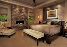 décoration chambre à coucher moderne meuble moderne chambre a coucher urbantrott com