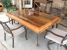 Hampton Bay Patio Furniture Replacement Glass Hampton Bay Patio Furniture As Patio Furniture Sets With Trend