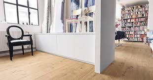 haro laminate floor tritty 100 plank 1 4v oak portland puro
