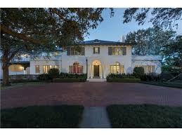 winter park homes for sales premier sotheby u0027s international realty
