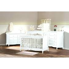 Changing Table And Dresser Set Crib Changing Table Dresser Set Crib And Changing Table Set Top