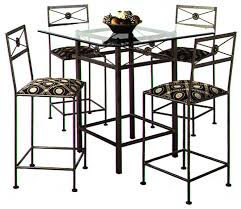 Sturdy Kitchen Table by Sturdy Kitchen Chairs Kitchen Ideas