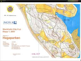 Scc Map Ruairi U0027s Races Ruairi U0027s Races
