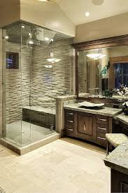 bathroom ideas ikea shower idea small master bathrooms small bathroom design ideas