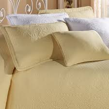 Khaki And White Bedroom Bedroom Beautiful Cotton Matelasse Coverlet Plus Cool Headboard