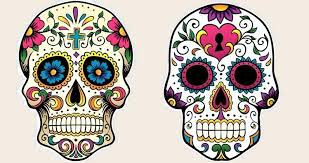 what you should about sugar skulls zapps clothing