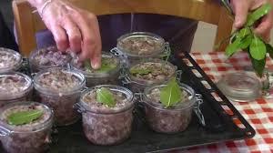comment cuisiner des pates comment réaliser le pâté de foie de porc