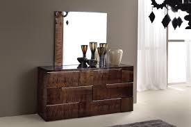 Mirrored Glass Nightstand Design Mirrored Glass Nightstand U2014 New Decoration How To Make