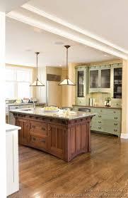 stickley kitchen island best 25 craftsman kitchen island lighting ideas on