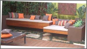 Patio Furniture Cushions Sale by Outdoor Furniture Cushions Clearance General Home Design Ideas
