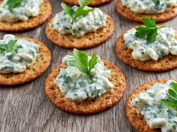Cottage Cheese Recepies by Herb Cottage Cheese Dip Welcome To Prairie Farms