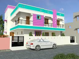 1920x1440 trendy bedroom to sqft two story house design excerpt