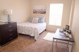 all utilities included apartments phoenix az bedroom low income