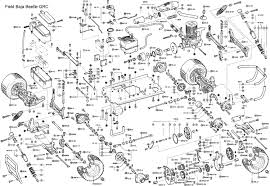 2000 vw beetle ignition wiring 2000 vw beetle electrical schematic
