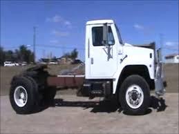 international trucks 1980 international 1955 semi truck for sale sold at auction