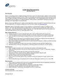 Resume Sample Sales Associate by Lead Sales Associate Recommendation Letter Job Duties