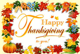 happy thanksgiving to you desicomments