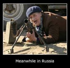Russians Meme - in soviet russia bike rides you seriously that was funny