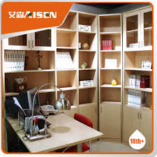 Revolving Bookshelf Plastic Bookcase Plastic Bookcase Suppliers And Manufacturers At