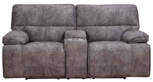 Recliners Recliner Chairs Sears by Furniture Loveseat With Console To Make A High Style For Your
