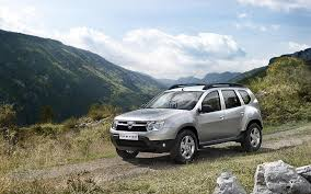 mazda eeuu the sweet little dacia duster belongs in the usa the fast lane car