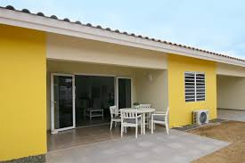 two bedroom houses resort in caribbean with 2 bedroom houses for a great price