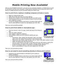 Computer Help Desk Jobs From Home by Mayor Joe V Sanchez Public Library