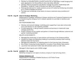 profile exles for resumes profile exles for resumes personal profiles summary sales