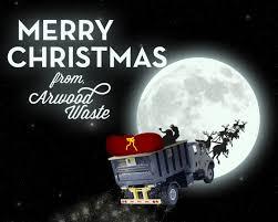 blessed christmas celebrate savior u0027s birth merry