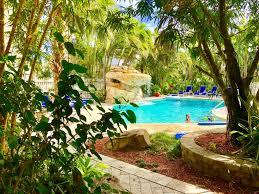 Jamaica House Pompano Beach Riverside Apartments By The Beach Pompano Beach Fl Booking Com