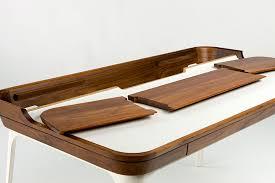 Office Table Design Alluring 50 Design Office Desk Decorating Design Of Best 25