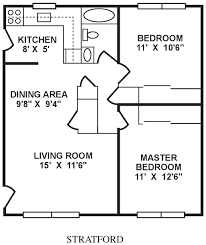 Double Master Bedroom Floor Plans by Small 34 Bathroom Floor Plans Incredible Average Size Of Master