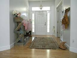 entryway ideas for small spaces small foyer decorating ideas bedroom foyer decorating ideas small