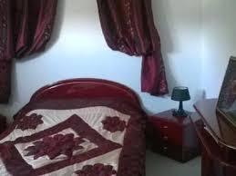 chambre chez l habitant montpellier chambre chez l habitant montpellier l 2 l chambre chez lhabitant