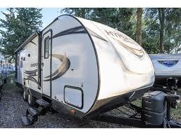 100 salem rv floor plans forest river salem travel trailers