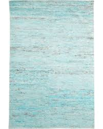Pink 8x10 Rug Living Room Rugs As Pink Area Rug And Elegant Turquoise Rug 8 10