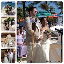 disney cruise wedding a disney cruise wedding on castaway cay sailing into happily